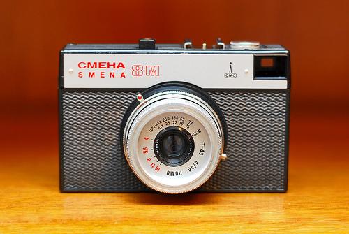 http://detstvo-80-x.ucoz.net/img/fotoap/cmena8M.jpg